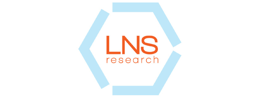 LNS Research Group