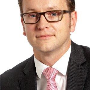 Mario Van Gasse
