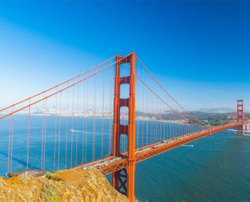 OSIsoft User Conference - San Francisco