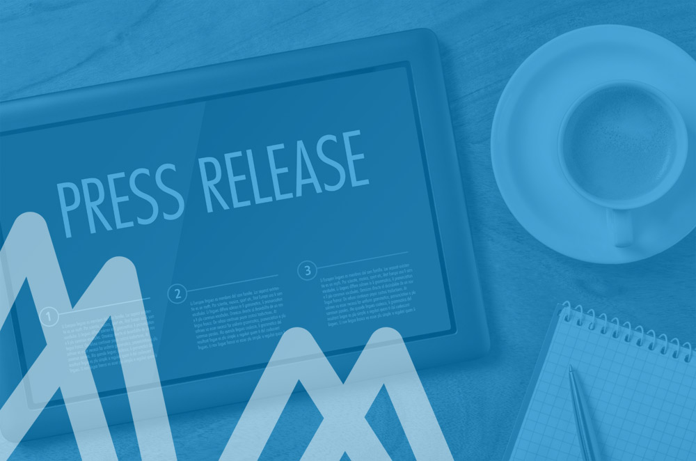 TrendMiner Press Releases