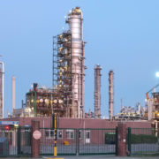 Total Refining & Chemical selects TrendMiner