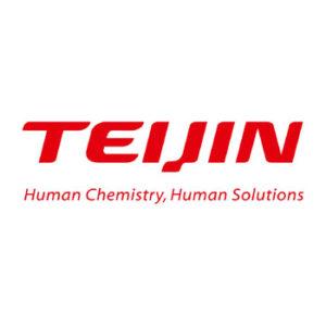 Teijin