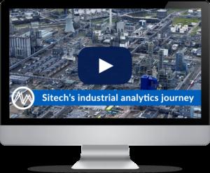 Sitech webinar on demand