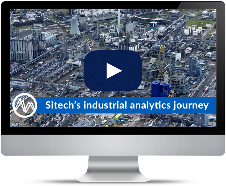 Sitech webinar on demand