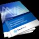 Key Capabilities of TrendMiner