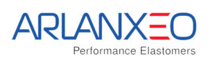 Arlanxeo use case