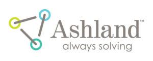 Ashland use case