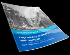 Empowering engineers