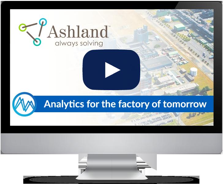 Ashland webinar