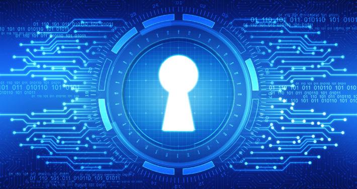 Digital transformation - keys to continued success