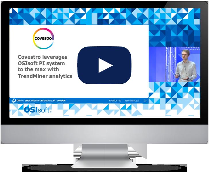 Covestro video