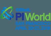 OSIsoft PI World 2018