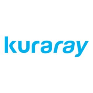 Kuraray logo