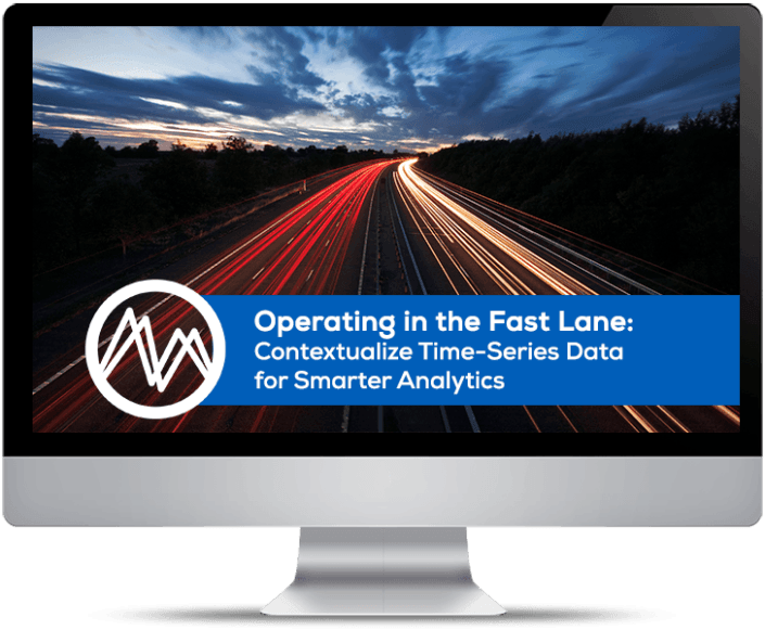 Operating in the Fast Lane