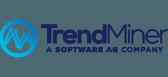 TrendMiner