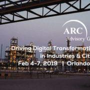 ARC Orlando 2019