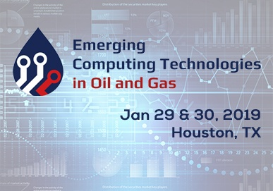 Emerging Computing Technolgies in Oil and Gas