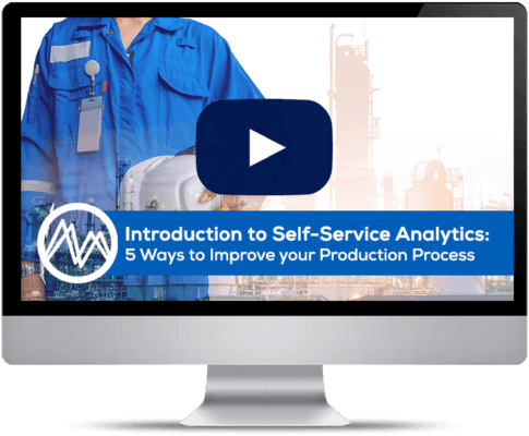 Intro to SSA 2019 Webinar