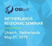 05 2019 OSI Regional Netherlands