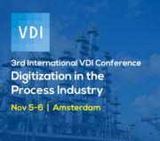 VDI event