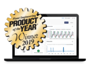 Product of the year winner 2019