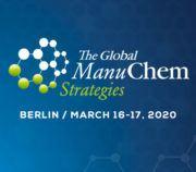 The Global ManuChem Strategies 2020