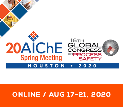 AIChE_web 2020 banner
