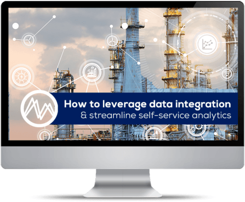 How to leverage data integration