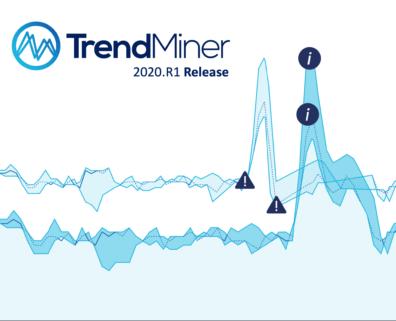 TrendMiner 2020 R1 Release
