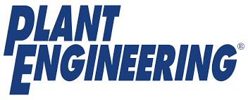 Plant Engineering logo
