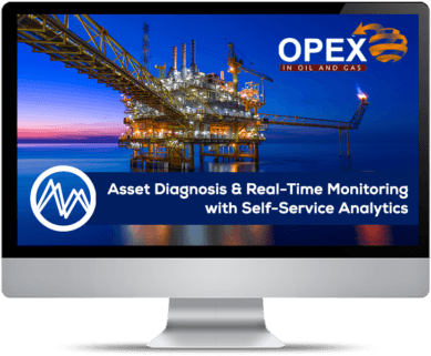 2020 OPEX Webinar