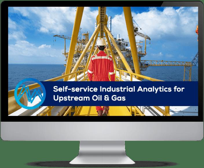 Oil&Gas Webinar
