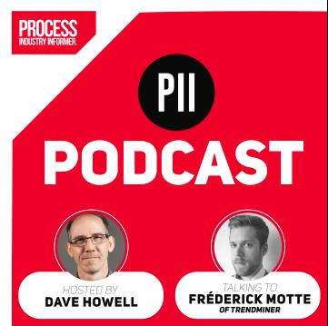 PII Podcast