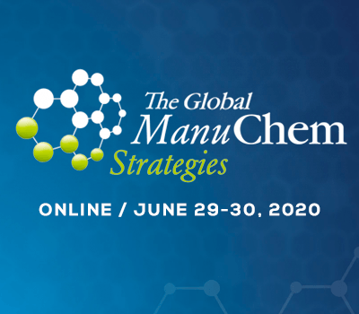 GlobalManuChem_webinar 2020 banner