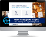2020 Hindsight Webinar WOD