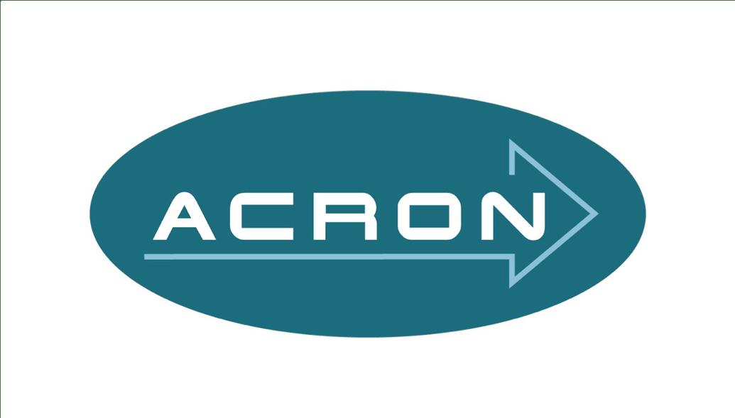 Acron Historian