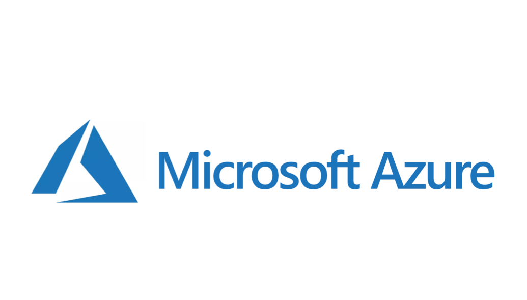Azure IoT logo