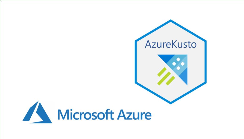 Azure Kusto logo