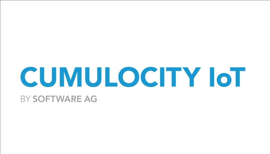 Cumulocity_Logo