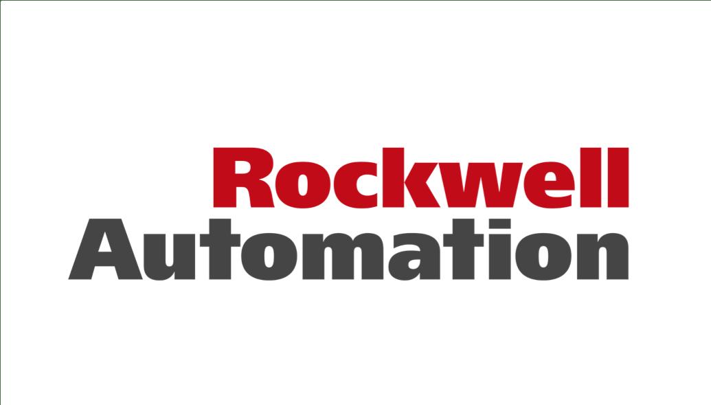Rockwell_Automation logo