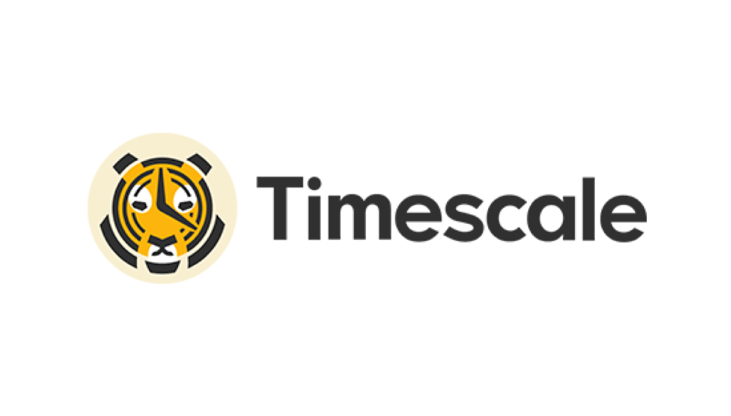 TIMESCALE-logo