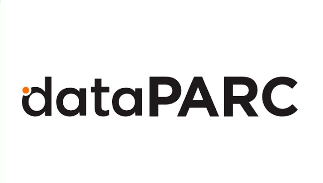 dataParc
