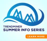 2020 SummerInfo_Web