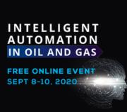 IQPC O&G_webinar banner 2020