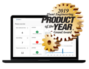 award of the year