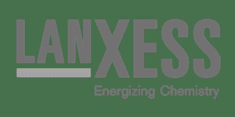 Lanxess logo