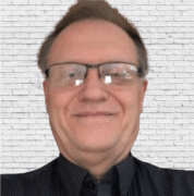 Norman Ridgley, CP Kelco