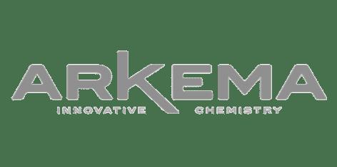 Arkema logo
