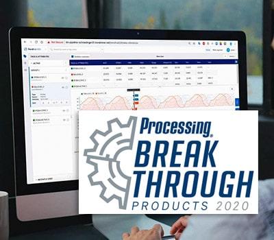 TrendHub ProcessingMag Award_web