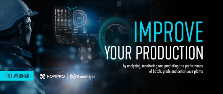 NoviPro Partner Webinar